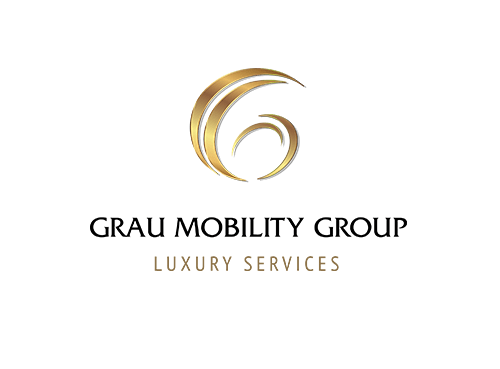 Grau Mobility Group Luxury Services