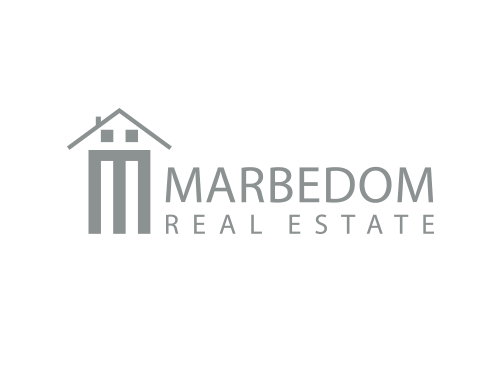 Marbedom Real Estate