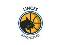Club de Baloncesto los Linces