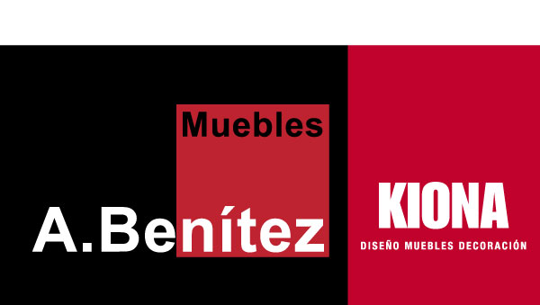 A benitez monopole advertising and design agency in - Muebles benitez malaga ...